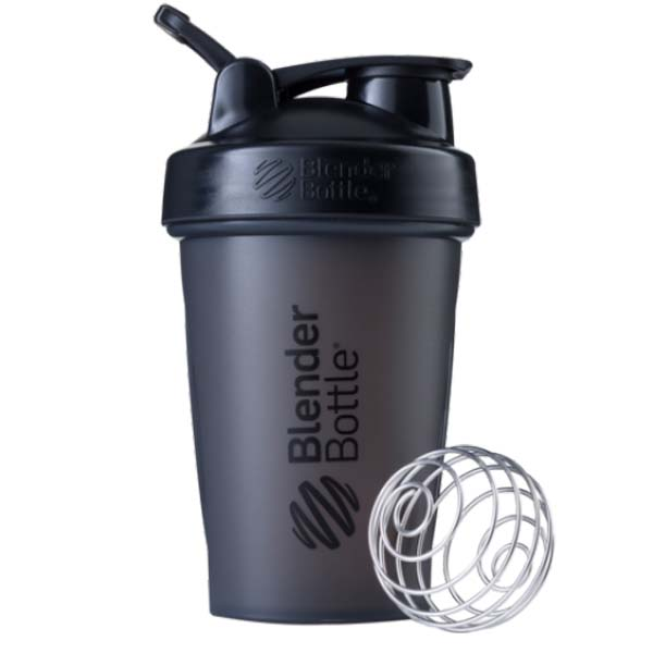 Blender Bottle Classic Full Color 591 мл